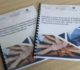 LAUNCH OF PUBLICATION: The Incorporation of a Human Rights-based Approach in Kosovo's Regulatory Framework for Higher Education and its application in Higher Education Institutions