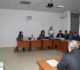 HERAS trains the staff of University of Gjilan to improve the Self-Evaluation Reports (SER)