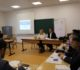 "HERAS trains the staff of University of Mitrovica ""Isa Boletini"" to improve the Self-Evaluation Reports (SER)"