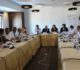 "HERAS organized workshop on  ""Implementation of an applied study programme approach in Kosovo"""