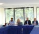 HERAS organizes two days workshop on development of the policy recommendation on Applied Science