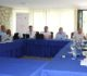 HERAS supports two days' workshop for finalization of the new law on Kosovo Accreditation Agency (KAA)