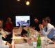 Workshop on Development of Standards for Evaluation of Doctoral Programmes