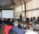 HERAS organized a training on Research Integrity for researchers, PhD students and supervisors