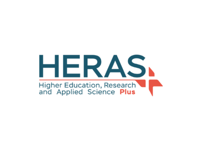 MES and HERAS+ establishes a new working on developing applied science policies