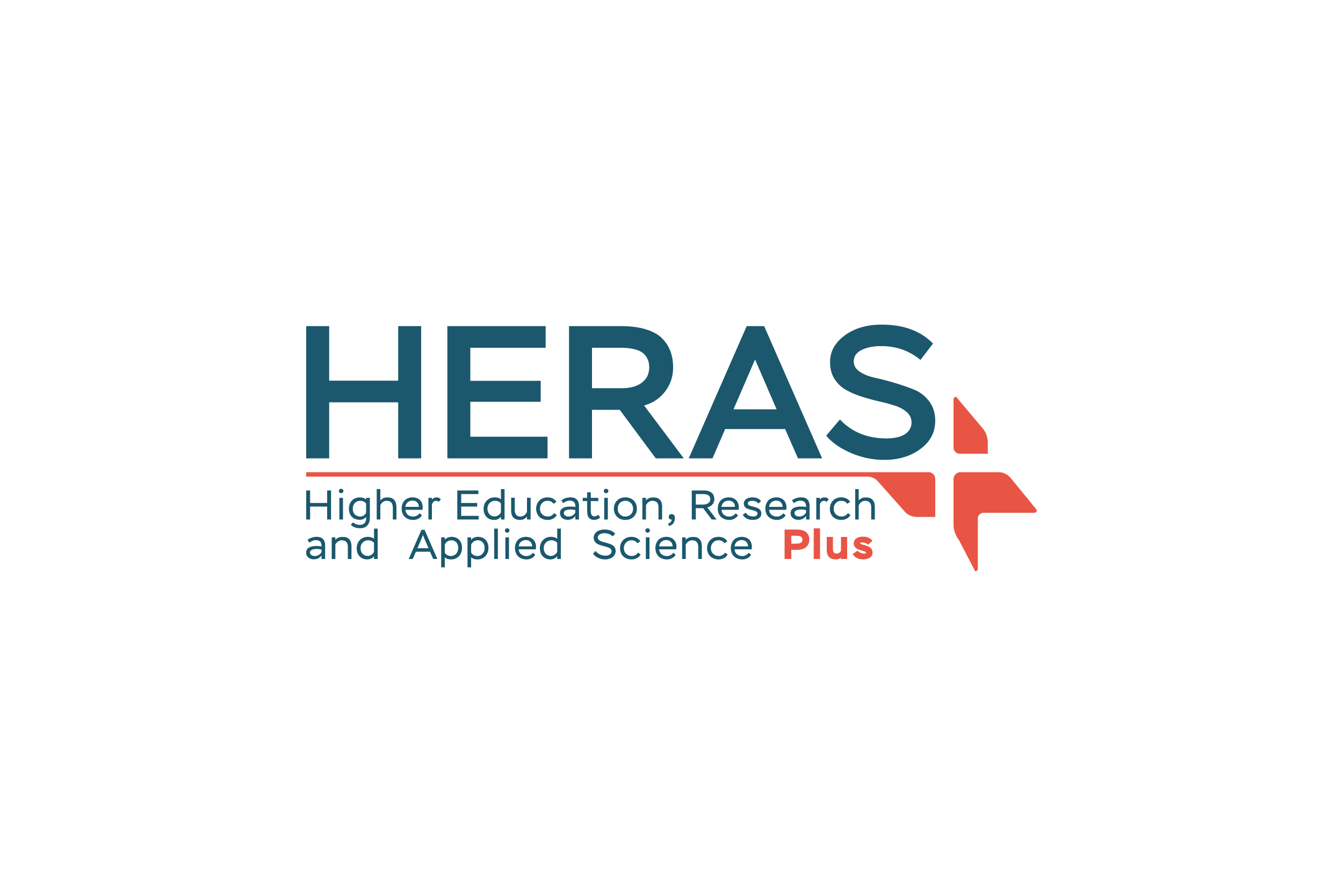 implementing-consortium-heras-news-contact-kick-off