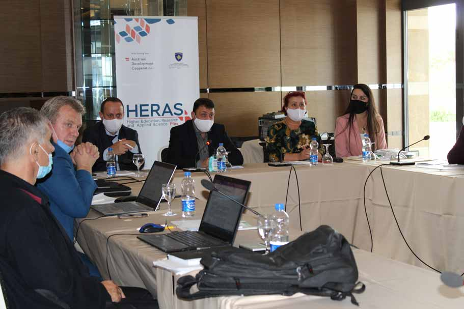 heras-plus-meeting
